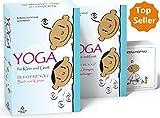 Yoga für Klein und Groß: Der kleine Yogi (für Yoga mit...