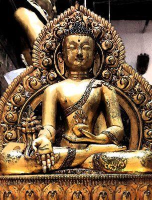 Ein-Leben-im-Zeichen-des-Zen-Reportage-yogiworld.info-Yoga-Blog