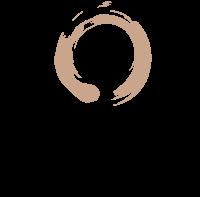 Yogiworld_Logo_small